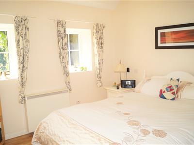 Property image 6 of home to buy in Craig Y Llan (Quarry Road), Llanbedrog